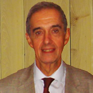 António Sousa Guerreiro