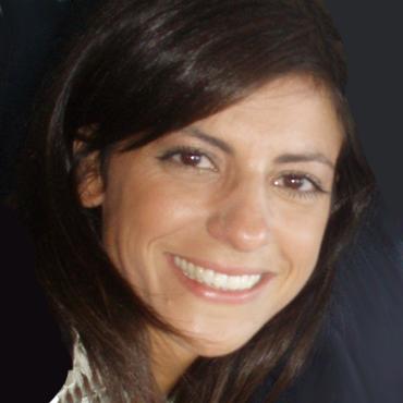 Ana Rita Calha