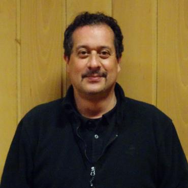 Fernando Próspero